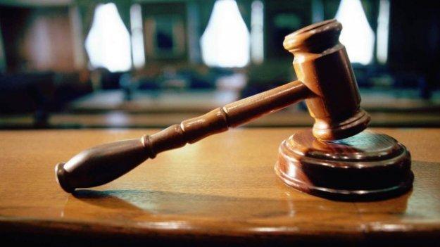 Ένωση Εισαγγελέων: Οι αναρτήσεις Πολάκη διακυβεύουν την ομαλή λειτουργία του πολιτεύματος