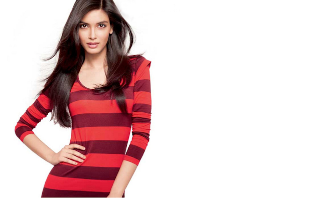 Diana Penty Hd Wallpapers Photos Forbestime