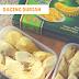 Gudang Daging Durian Medan yang Tiada Duanya di Lampung Timur
