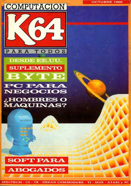 K64 43 (43)