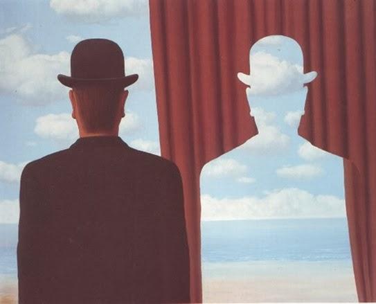 magritte obras surrealistas