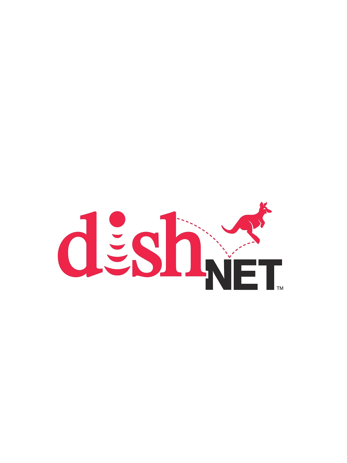 Is A Dish