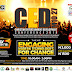 Event: Christian Entertainment Development Conference 2018 || @officialctcng