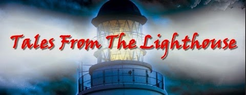 Tales From The Lighthouse #3