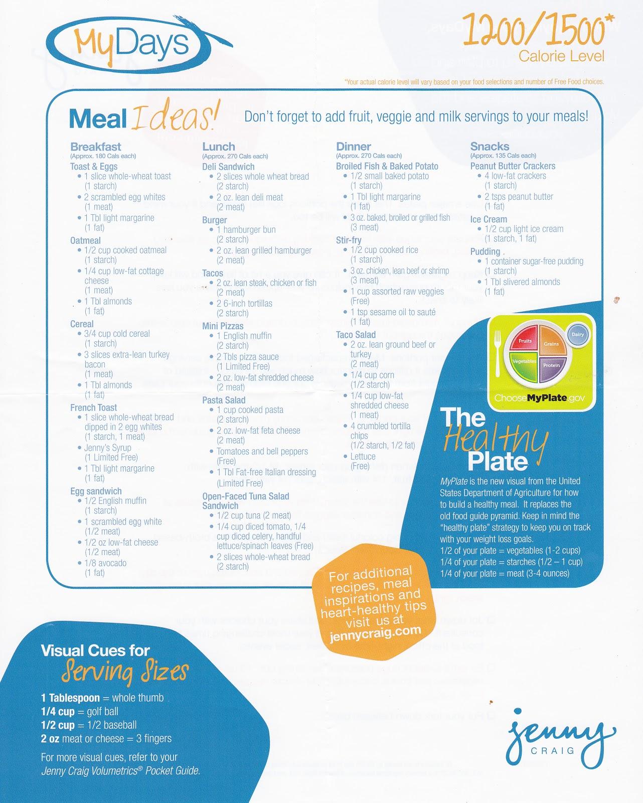 Nutrisystem diet and salt content