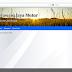 Membuat Isi Halaman Web Menjadi Dinamis dengan PHP