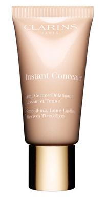 Top 5 Concealers [well, according to me]
