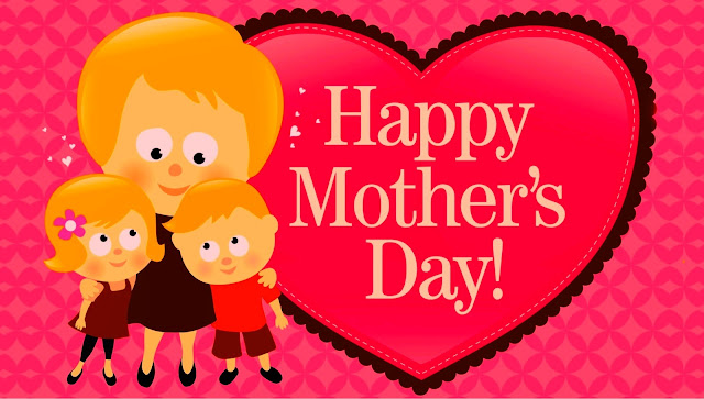 Top Happy Mothers Day Quotes From Daughter For Mother 2017