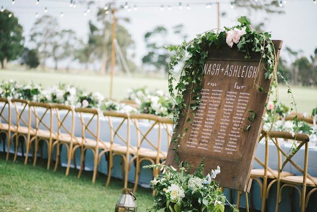 Karina Jade  PHOTOGRAPHY WEDDING PLANNER MELBOURNE