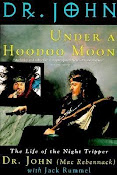 Under A Hoodoo Moon