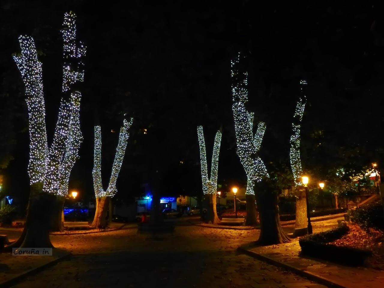 ab451e5c99e Coruña In  Navidad en A Coruña