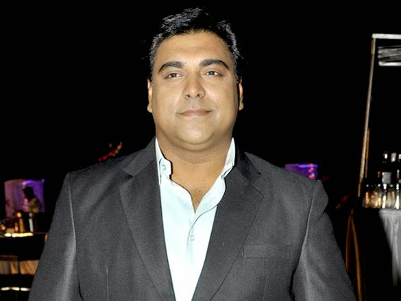Indian TV and Movie Actor Ram Kapoor salary, Bollywood movie, Income per Serials, He is in 1st position of  Highest Paid in 2016