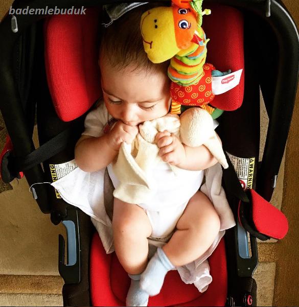 anne bebek blogu