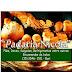 PADARIA NICOLA - Fone: (15) 3546-1511