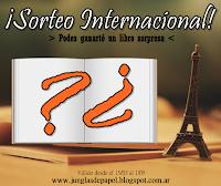 http://junglasdepapel.blogspot.com.es/2016/03/ganate-un-libro-sorpresa-internacional.html?showComment=1461850572211#c6219531014351544090