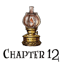 Harry Potter and the Philosopher's Stone Reading challenge online trivia quiz. Chapter 12