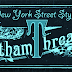 Gotham Threads Street Wear & Urban Clothing