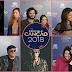 [ESPECIAL] Portugal: Conheça o percurso dos compositores e intérpretes do Festival da Canção 2018 (Parte 1)