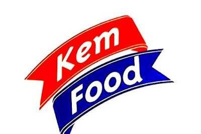 Lowongan PT. Kemang Food Industries Pekanbaru Januari 2019