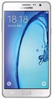 harga baru Samsung Galaxy On7, harga bekas Samsung Galaxy On7
