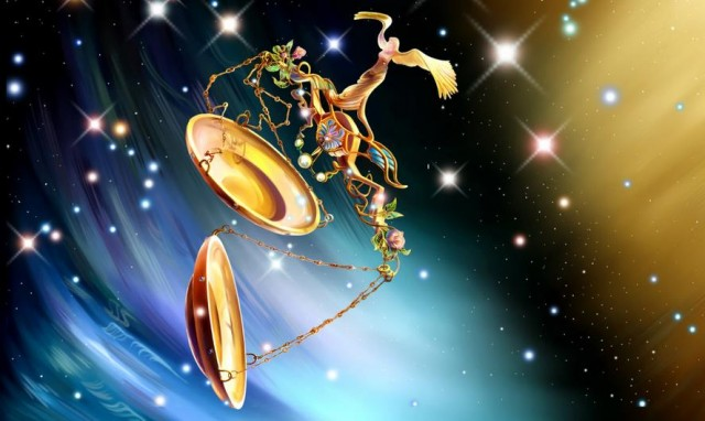 Ini Penyebab Banyak Orang Menyukai Ramalan Horoskop