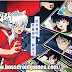 Inuyasha Mobile Android Apk