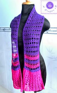 http://translate.googleusercontent.com/translate_c?depth=1&hl=es&rurl=translate.google.es&sl=en&tl=es&u=http://beacrafter.com/crochet-culotte-scarf/&usg=ALkJrhgAEv_9-O6CzaTz8GGfd-atliOn5Q