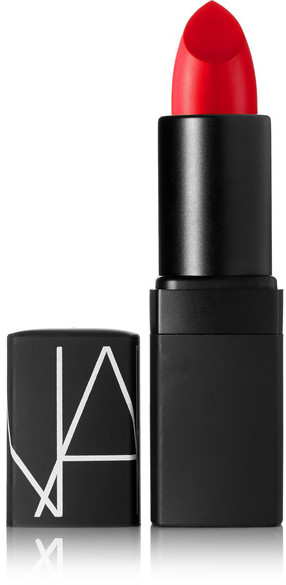 nars sheer lipstick in manhunt