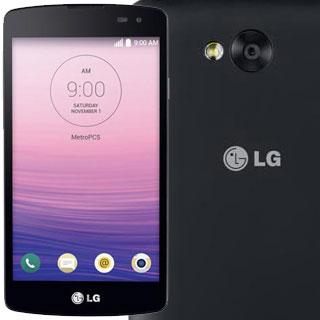 LG F60 Price in Pakistan