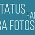 130 Legendas para fotos em Família - Facebook , Instagram, Whatsapp, Twitter