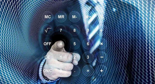 Cara Mudah Membuat Kalkulator Sederhana dengan CMD