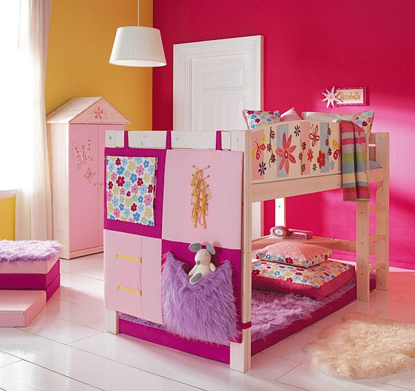 camas cuchetas bunk beds by cama cucheta