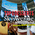Top 6 Desserts in Sky Avenue, Genting Highlands, Malaysia