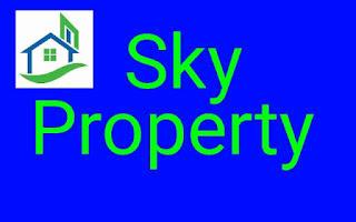 Property in Kunraghat Gorakhpur, Properties in Gorakhpur, Residential Land for sale in Kunraghat Gorakhpur