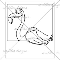 http://buyscribblesdesigns.blogspot.ca/2014/03/515-frank-snap-shot-300.html