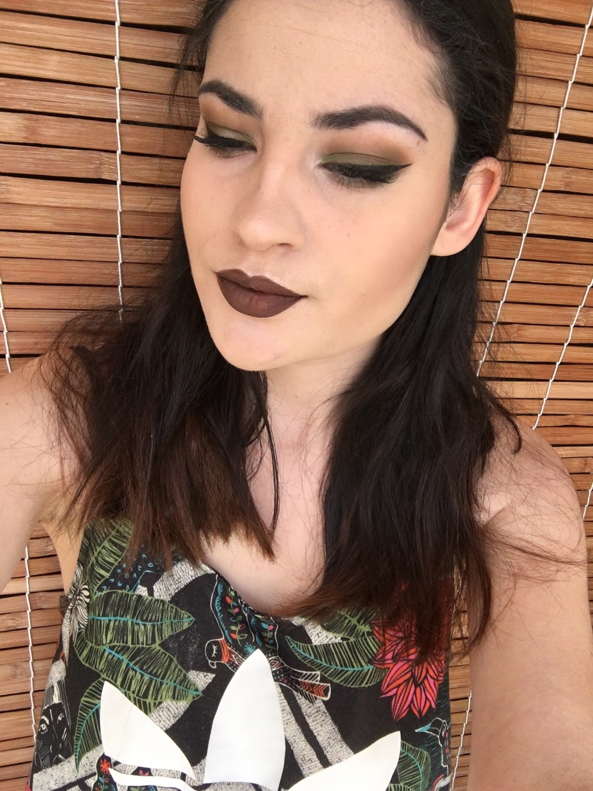 Deb's Blog