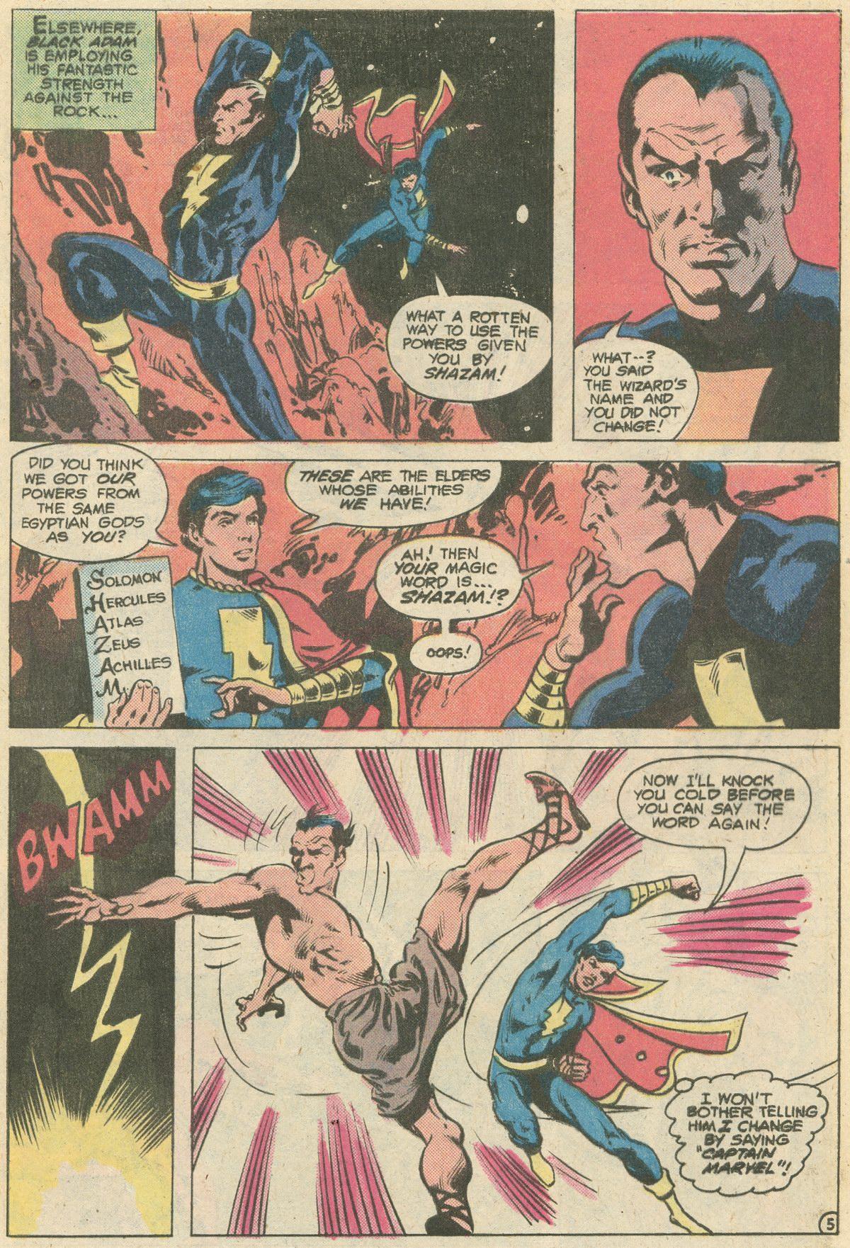 Read online World's Finest Comics comic -  Issue #267 - 45