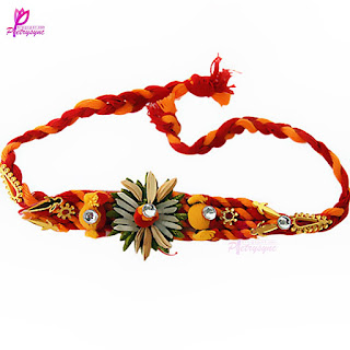 best rakhi for my brother