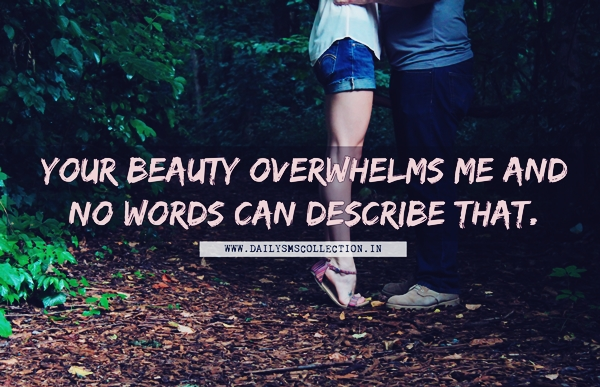 {{1000+}} 🌟 Best Whatsapp Love Status in English with Quotes Images 🌟