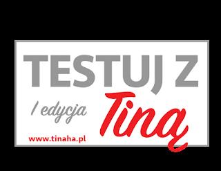 http://www.tinaha.pl/