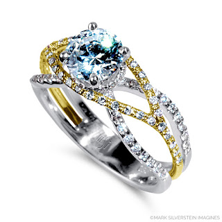 Artcarved Wedding Ring 68 Popular Paloma Engagement Ring Style