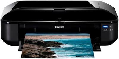 Canon Pixma IX6510