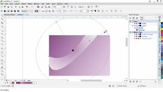corel-draw-x7,belajar-corel-draw-x7-untuk-pemula-cara-membuat-logo-dengan-corel-draw-x7-cara-membuat-poster-menggunakan-corel-draw-x7-cara-menggunakan-corel-draw-x7-pdf