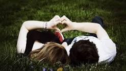 Waktu Wanita Inginkan Asmara Pasangan