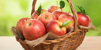 9 Makanan Untuk Menghentikan Diare