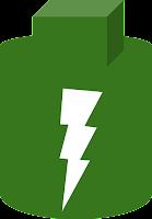 Panduan pemakaian baterai Laptop, agar baterai tetap awet