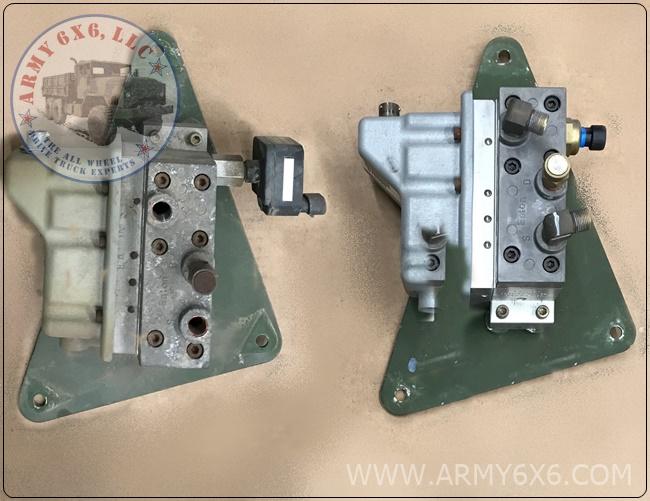 M923a2 Battery Cut Off Switch Wiring Diagram    Wiring Diagram
