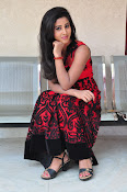 pavani photos at eluka mazaka event-thumbnail-4
