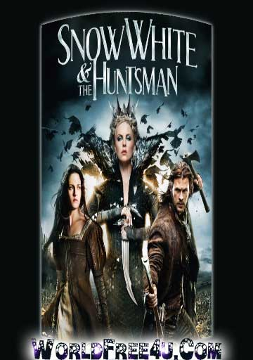 snow white movie download in hindi