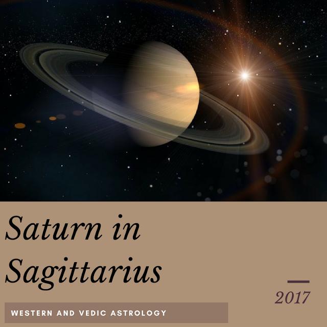 sade sati western astrology, sade sati astrological report, western and vedic astrology, female astrologer india, western astrologer